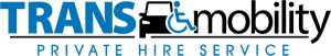 Trans Mobility Private Hire Service